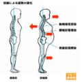 妊娠・出産でみられる腰痛の3つの原因とアプローチ